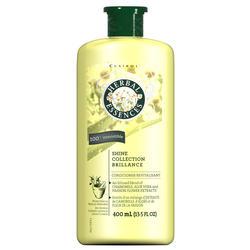 Herbal Essences Shine Collection Conditioner - 13.5 oz