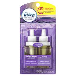 Febreze NOTICEables Refill - Mediterranean Lavender
