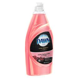 Dawn Plus Handcare 28 oz.