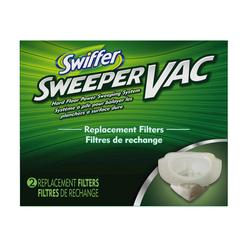 Swiffer Sweep n Vac Filter