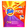 Tide® Pods Spring Meadow - 16 Count
