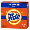 Tide Powder Ultra - Original Scent