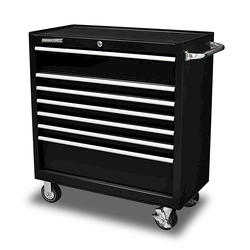 "Masterforce® 36"" 7-Drawer Tool Cabinet"