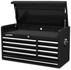 "Masterforce® 41"" 8-Drawer Tool Chest"
