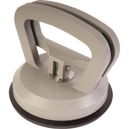 cup hooks menards Our selection of hooks at menards includes shoulder and square-bend hooks.