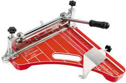 """Roberts Vinyl Tile Cutter 12"""""""