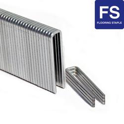 "Porta-Nails 1-1/4"" x 1/4"" 18-Gauge Flooring Staple (5,000-Pack)"
