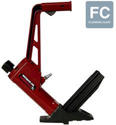 Portamatic Hammerhead® TL 16-Gauge Floor Nailer