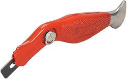 Roberts Cut & Jam Carpet Knife