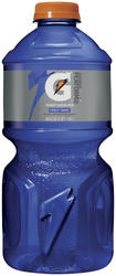 Gatorade Fierce Grape Sports Drink - 64 oz