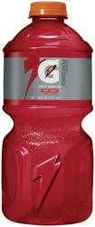 Gatorade Fruit Punch Sports Drink - 64 oz