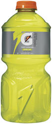 Gatorade Lemon-Lime Sports Drink - 64 oz