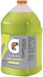 Gatorade Lemon-Lime Sports Drink - 1 gal.