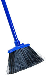 Fair & Square All-Purpose Angle Broom