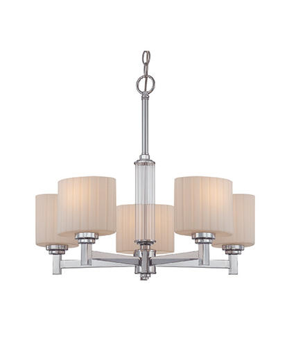 Patriot Lighting Playa Pacifica Collection 20 Polished