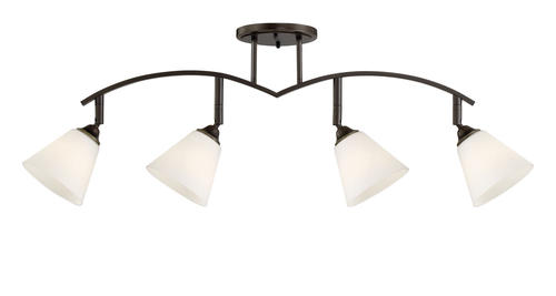 Pendant Track Lighting Menards : Patriot lighting? plaza quot oil rubbed bronze light