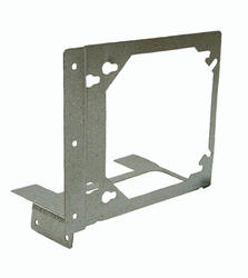 Two-Point Box Mounting Bracket, Right Side Stud