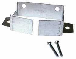 Adjustable Switch Box Add-A-Depth Ring
