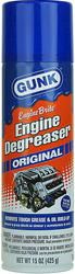 GUNK Engine Degreaser Original