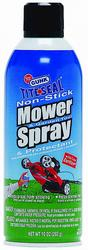 Tite-Seal Mower Deck & Garden Tool Lubricant & Protectant
