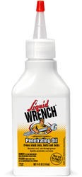 Liquid Wrench® Penetrating Oil with Cerflon®