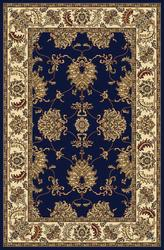 "Radici USA Noble Collection Area Rug 7'9"" x 9'6"""
