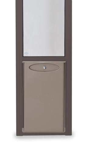 petsafe 76 3 4 81 adjustable medium deluxe bronze patio