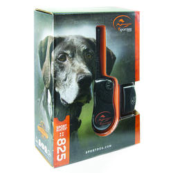 SportDOG SportHunter 825 Dog E-Collar and Remote