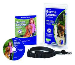 Premier® Gentle Leader® Large Quick-Release Dog Collar