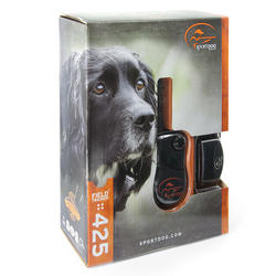 SportDOG FieldTrainer 425 Dog Training E-Collar and Remote