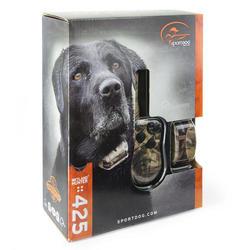 SportDOG WetlandHunter 425 Camo Dog E-Collar and Remote