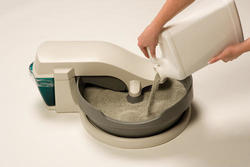 PetSafe Simply Clean® Self-Cleaning Litter Box System