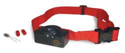PetSafe Bark Control Static Bark Collar