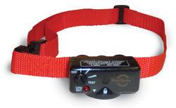 PetSafe Bark Control Deluxe Static Bark Collar