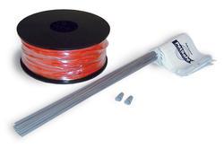 PetSafe Pet Fence Wire & Flags Kit