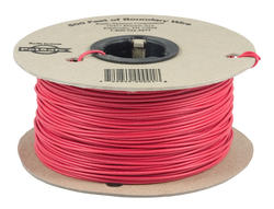 PetSafe 500' In-Ground Pet Fence Boundary Wire