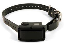 SportDOG NoBark 10R Rechargeable Bark Control Dog Collar