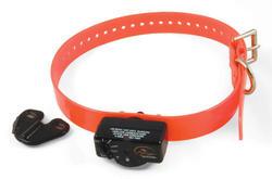 SportDOG NoBark 18 Deluxe Bark Control Collar