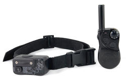 SportDOG YardTrainer 105S 100-yd Stubborn Dog Training Collar and Remote