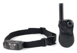 SportDOG YardTrainer 105 100-yd Dog Training Collar and Remote