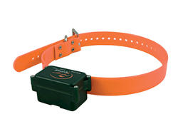 SportDOG In-Ground Dog Fence Receiver Collar for SDF-100