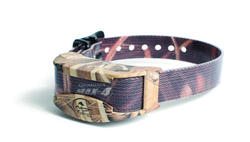 SportDOG Add-A-Dog Camo Receiver Training Collar