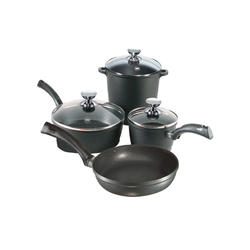Berndes SignoCAST Cookware Set - 7 pc.