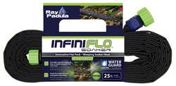 Ray Padula® 25 ft. InfiniFlo™ Flat Soaker Hose