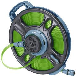Ray Padula® 50 ft. InfiniFlo™ Flat Hose with Sprinkler
