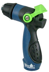 Ray Padula® Thumb Control™ Adjustable Hose Nozzle