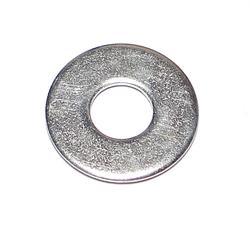 1/4 Flat Washer-18PC