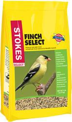 Stokes Select® Finch Select Wild Bird Food - 5 lb.