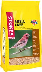 Stokes Select® Shell Free Wild Bird Food - 5 lb.