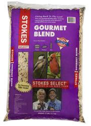 Stokes Select® Songbird Blend Wild Bird Food - 17 lb.
